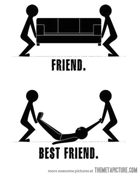 funny-friend-vs-best-friend