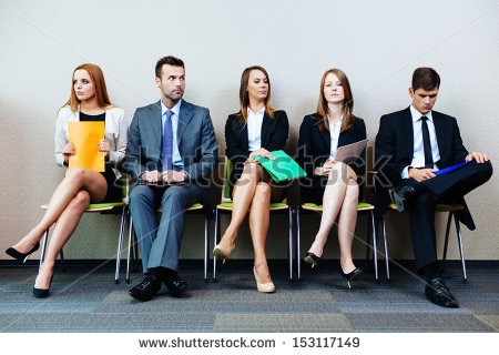 stock-photo-business-people-waiting-for-job-interview-153117149